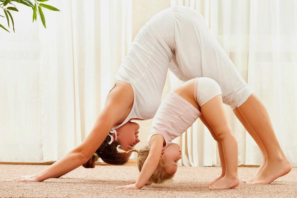 emagrecer-maes-maternidade