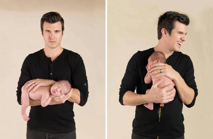 bebê-xixi-ensaio-newborn
