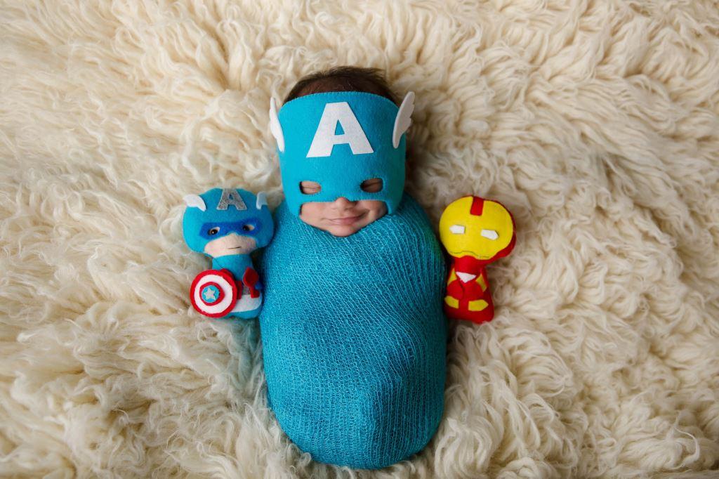 dicas-de-fotos-para-ensiaio-newborn