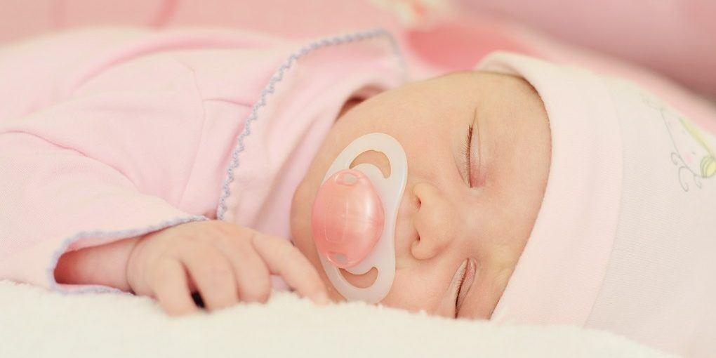 dicas-para-ensaio-newborn