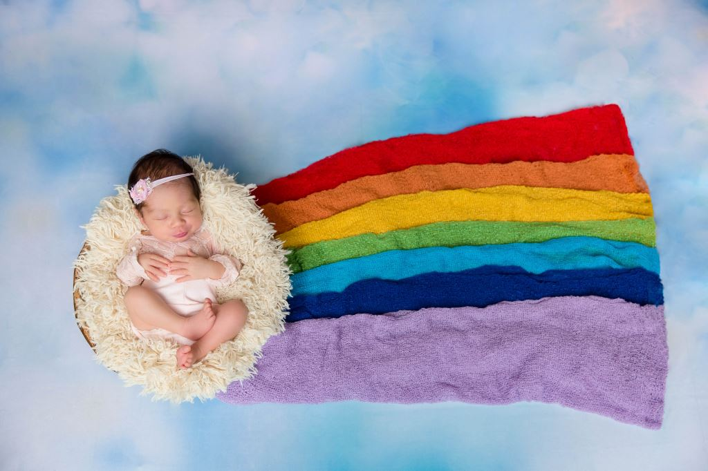 ensaio-newborn-dicas