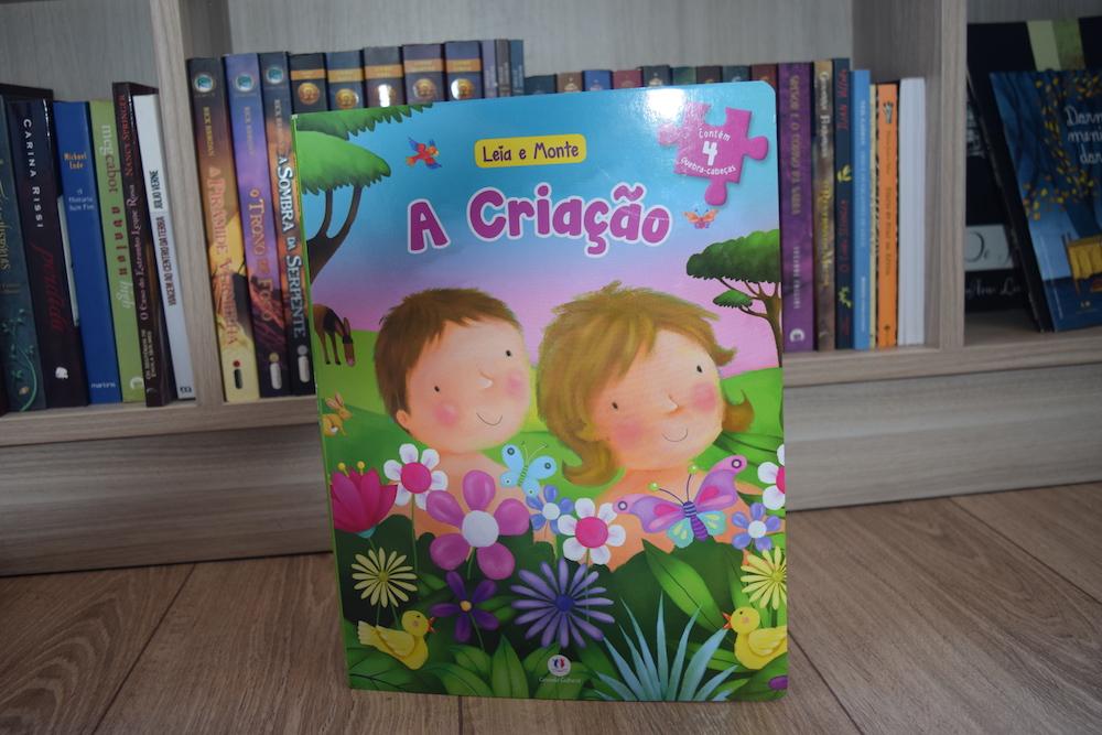 livro-infantil-quebra-cabeca-criacao