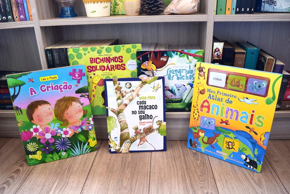 livros-infantis-animais
