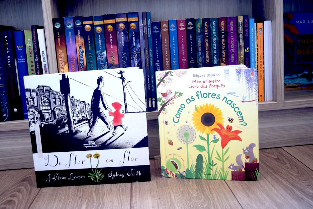 livros-infantis-sobre-flores