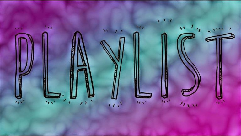 playlist-musicas-cha-de-bebe-festa-infantil