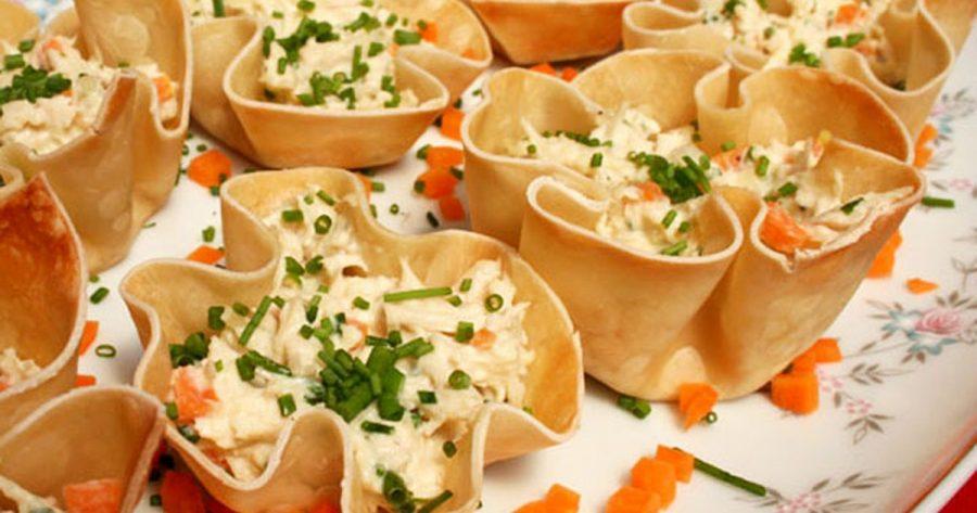 receita-natal-cestinha-com-massa-de-pastel