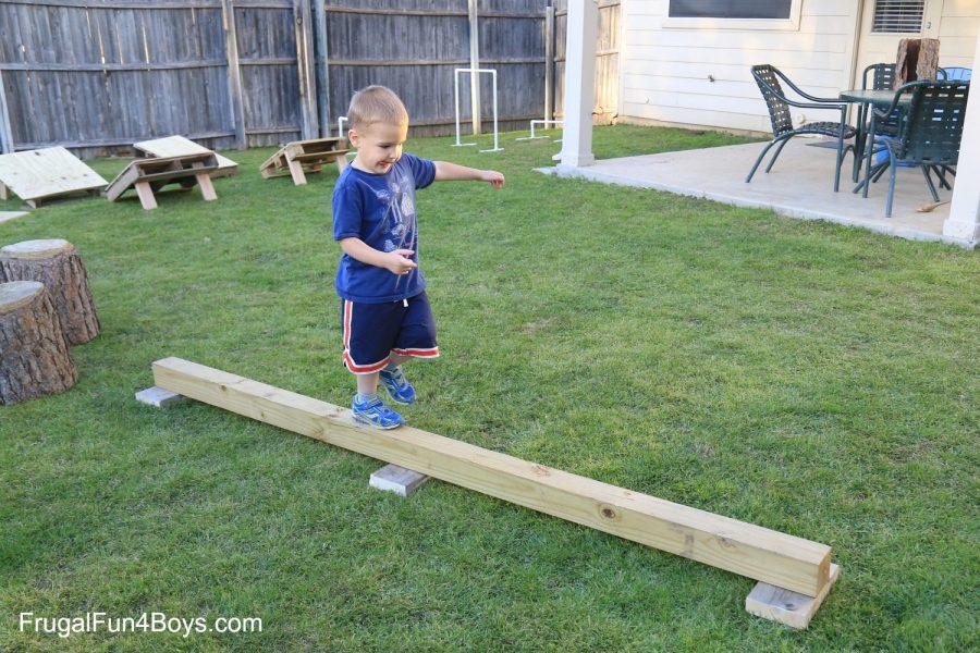 brincadeiras-ferias-escolares-pista-de-obstaculos