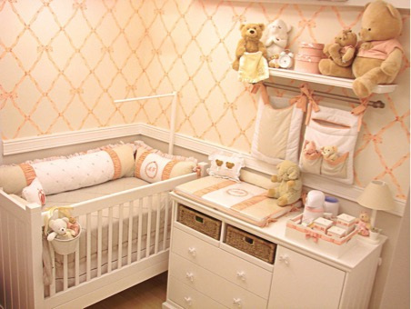 decorar-quarto-de-bebe