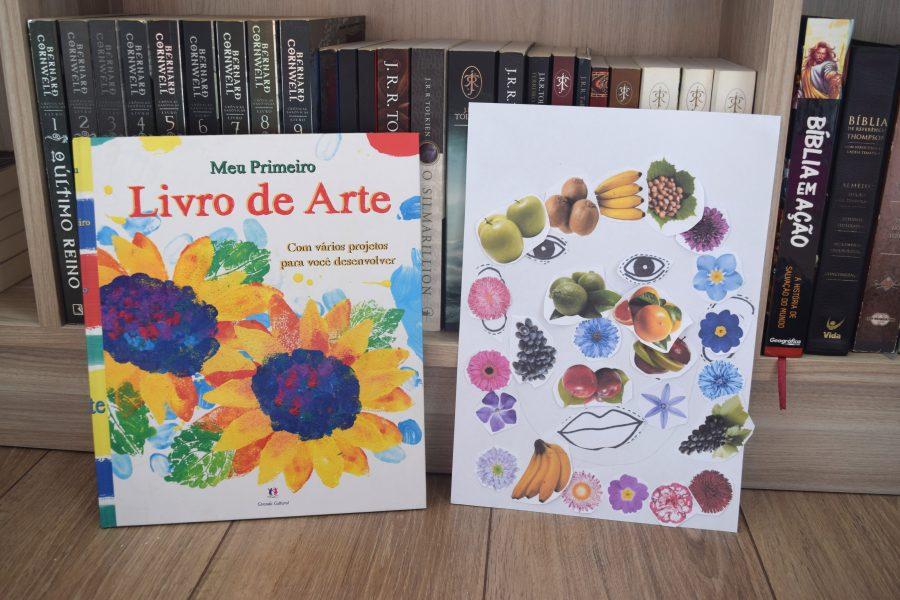 livro-infantil-sobre-arte