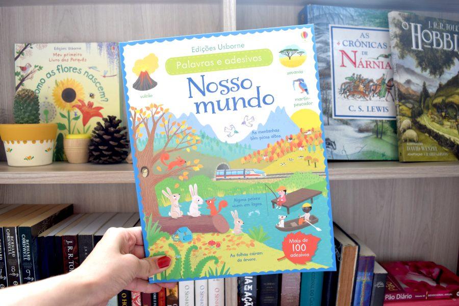 livro-infantil-de-adesivos