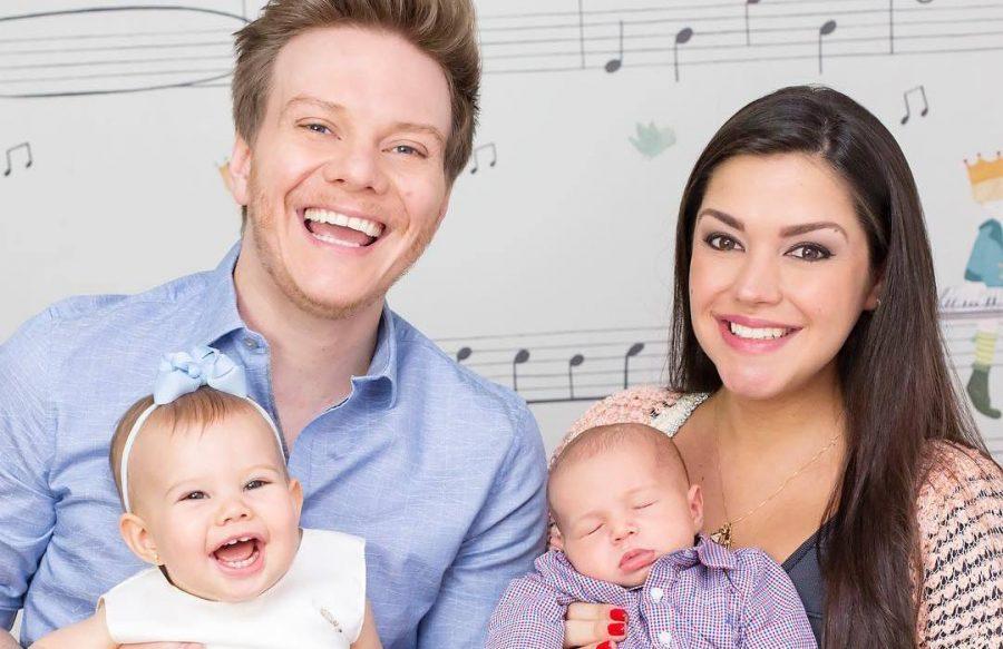nome-de-bebes-famosos-Tata-Fersoza-michel-Melinda-Theodoro
