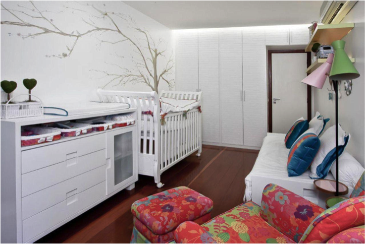 quarto-de-bebe-decoracao
