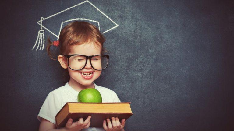 Saiba como evitar que a criança adoeça na volta às aulas – Dicas e cuidados