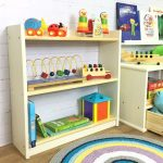 estante-quarto-infantil-montessori