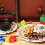 gramado-e-canela-com-criancas-restaurante-containner-bistrot