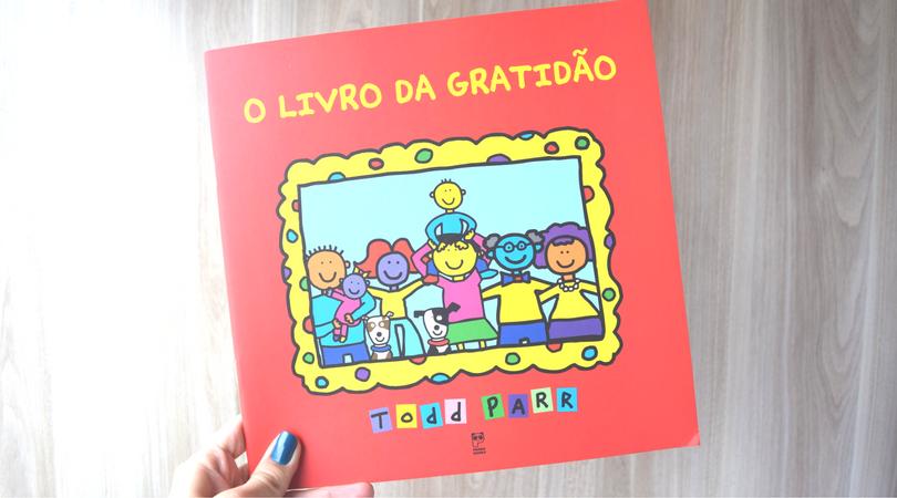 livro-da-gratidao-livros-infantis