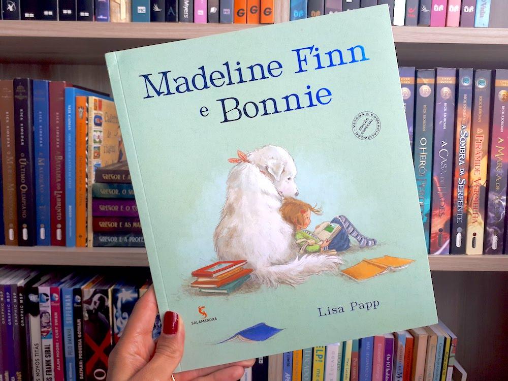 livro-infantil-sobre-sentimentos