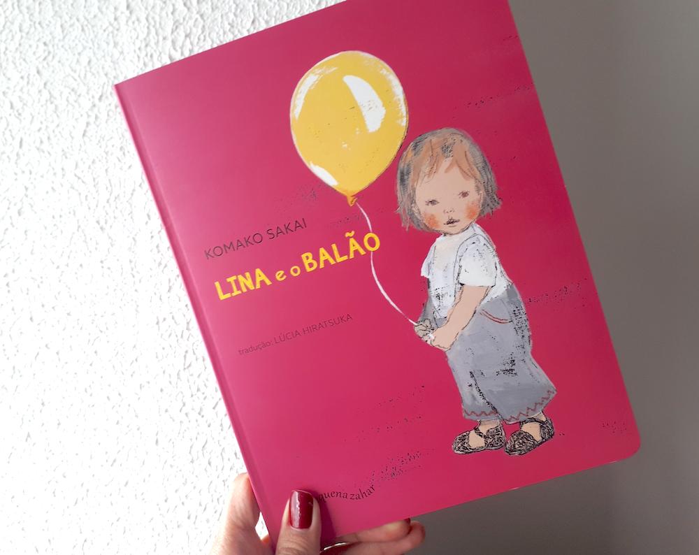 livros-infantis-dicas-lina-e-o-balao