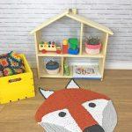 quarto-infantil-casinha