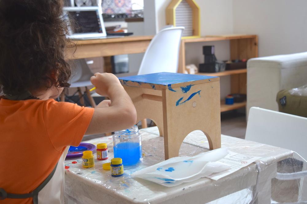 brinquedos-educativos-pintura