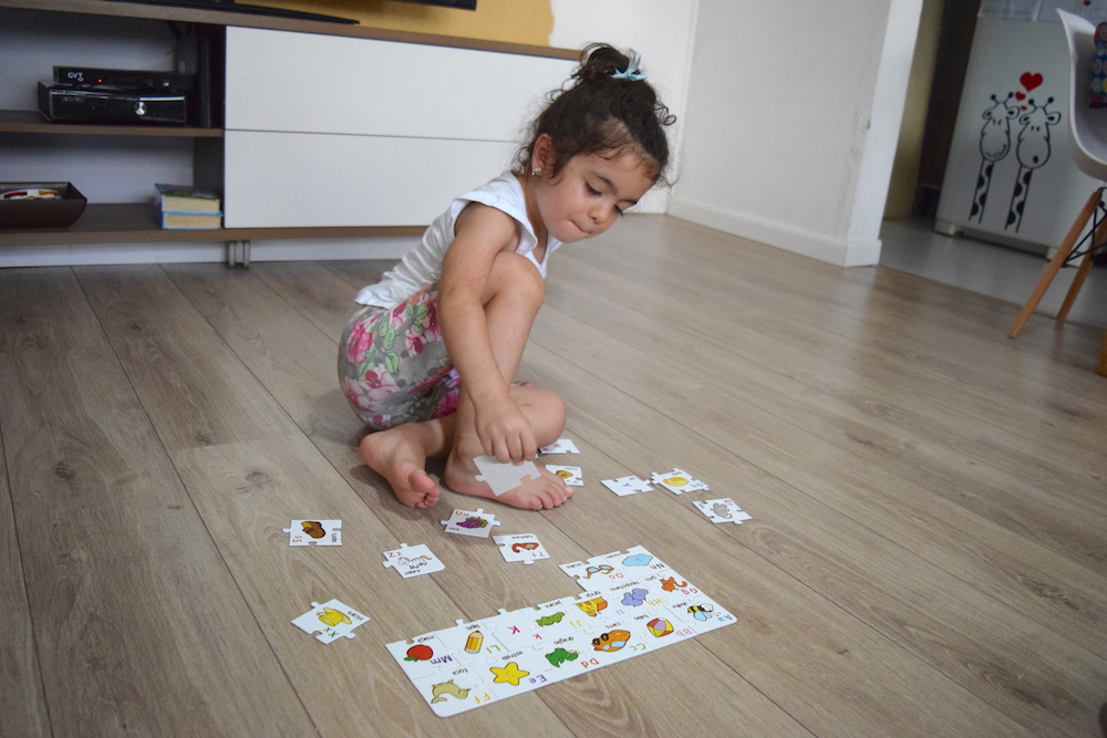 brinquedos-infantis-quebra-cabeca