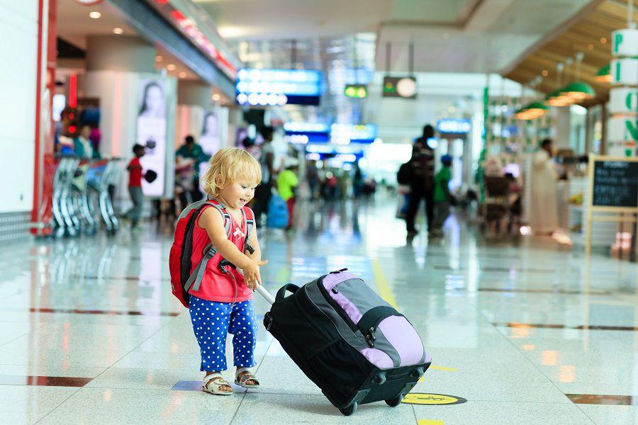 dicas-viajar-com-criancas