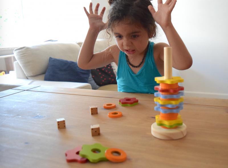 jogos-infantis-bezette-montessori