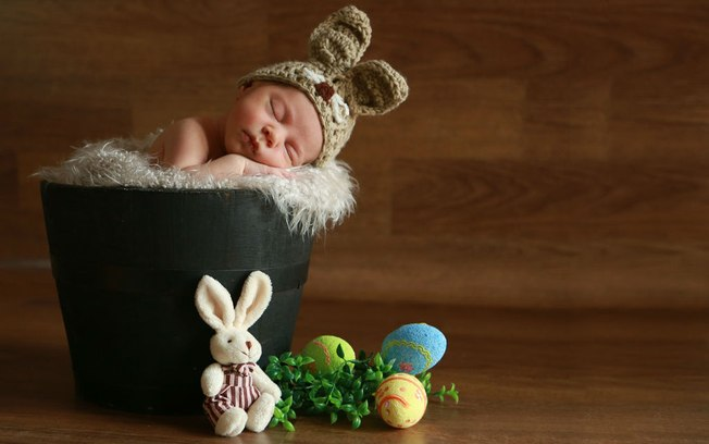 pascoa-alimentacao-das-criancas