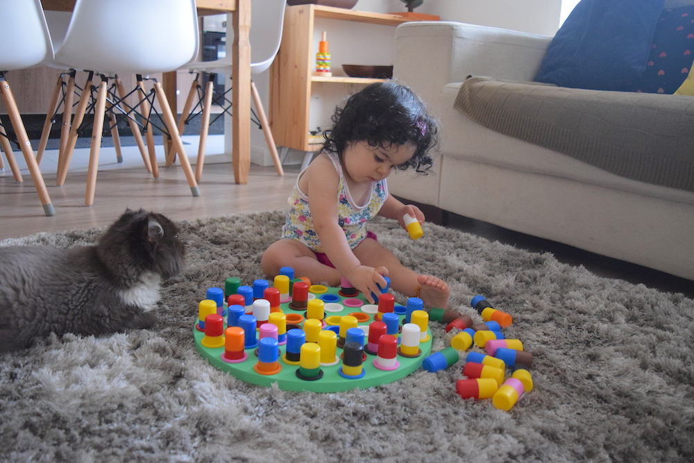 brinquedos-montessori