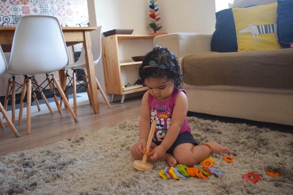 brinquedos-para-criancas