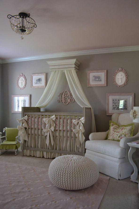 decoracao-quarto-de-bebe-provencal
