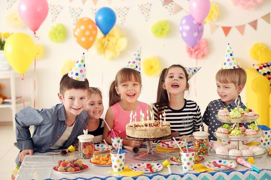 lista-de-presentes-online-festa-aniversario