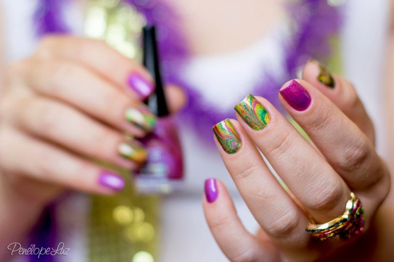 unhas-decoradas-unhas-holograficas