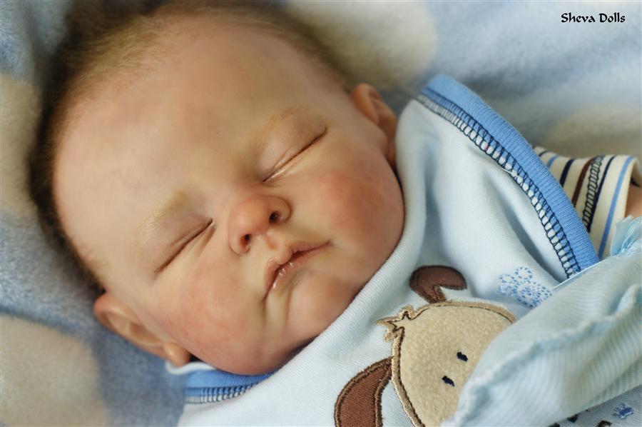 bebe-reborn-menino