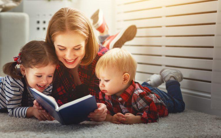 Livro Infantil: livros divertidos para crianças pequenas (Diversão Garantida!)