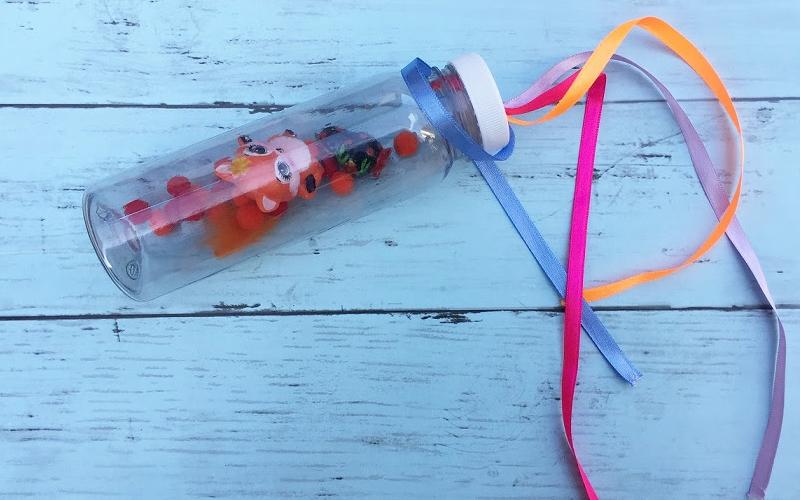 garrafas-sensoriais-como-fazer