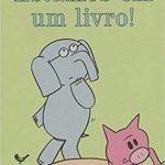livr-infantil-o-elefante-e-a-porquinha
