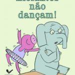 livro-infantil-divertido