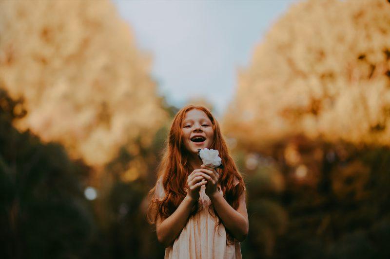 exercícios de mindfulness para criancas