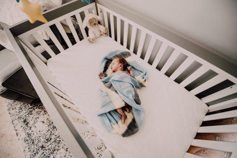 Climatização x Saúde Infantil (pode usar ar condicionado em quarto de bebê?)