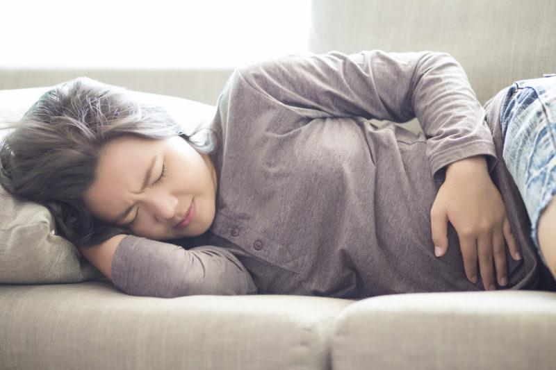 o que é uma gravidez molar