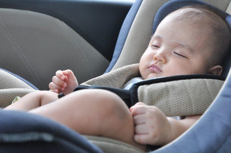 Bebê conforto: como escolher o melhor?