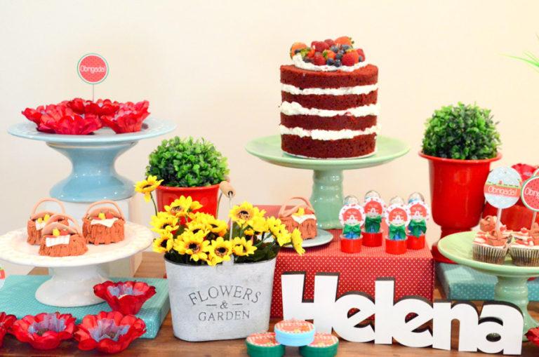 Ideias de decoração para mesversário: veja as melhores dicas!