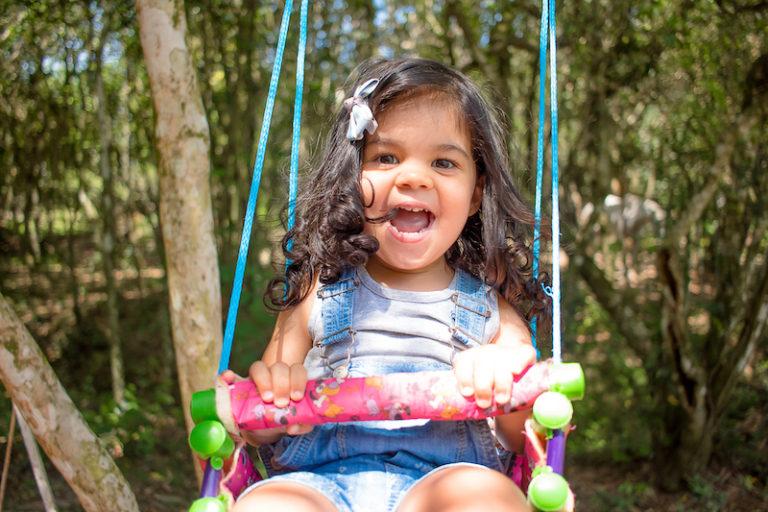 Festa Fazendinha (de verdade) aniversário de 2 anos da minha filha Elisa