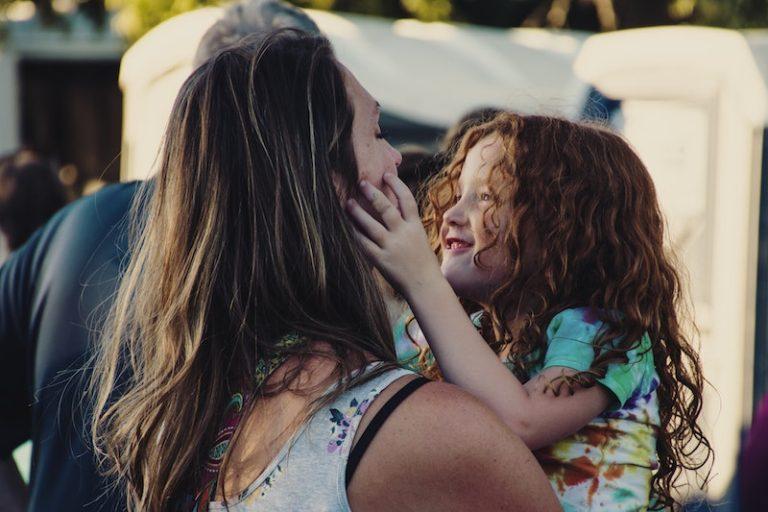 31 frases que toda criança precisa ouvir (IMPORTANTE)