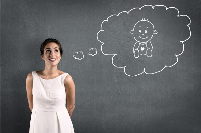 Como se planejar para uma gravidez?