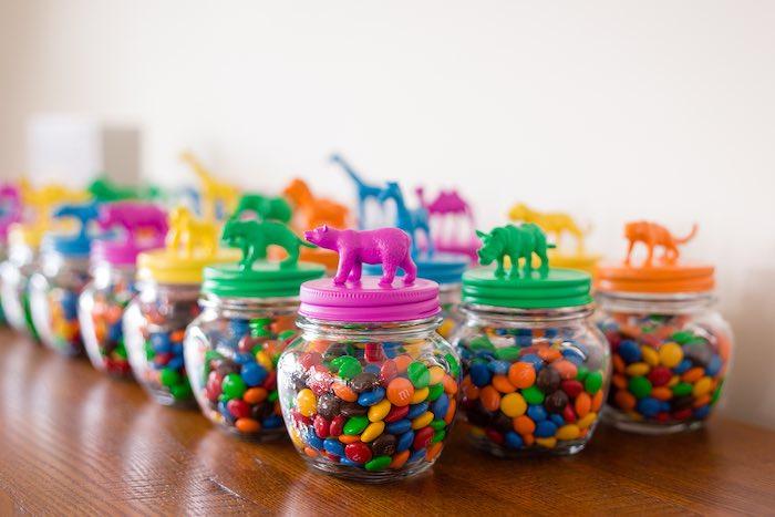 10 Lembrancinhas para festa infantil – sucesso garantido!!!