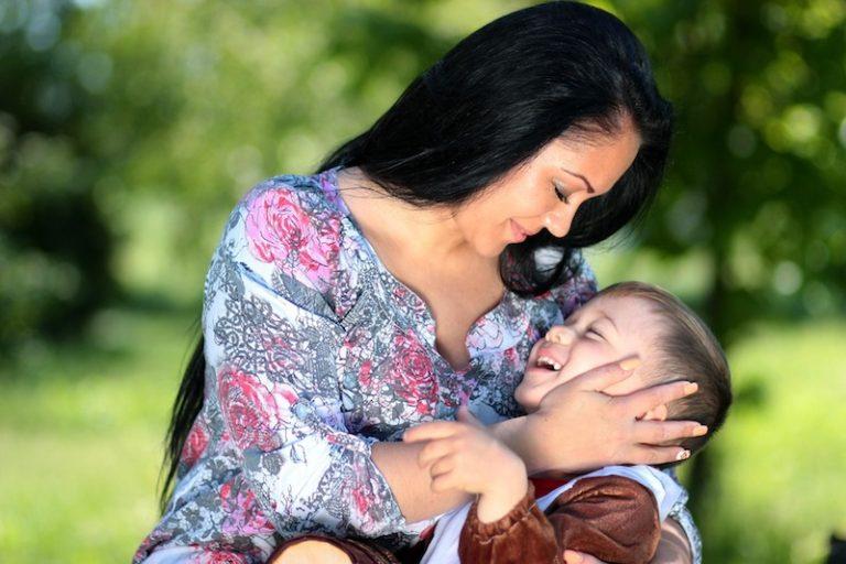 8 coisas que você não deve dizer à uma mãe que tem filho autista