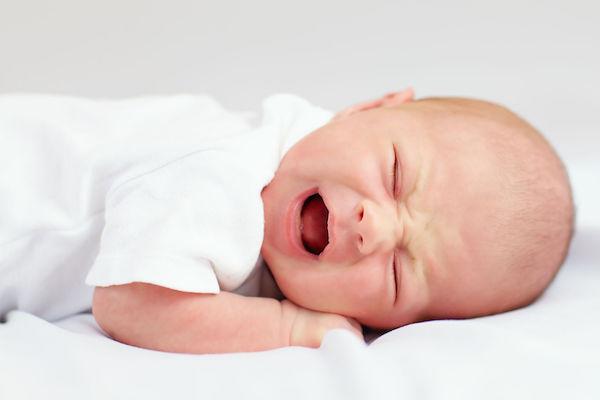 colikids funciona para cólica do bebê