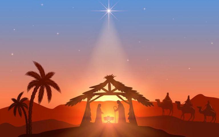 Natal: Ensinando o verdadeiro significado e ideias de calendário do advento